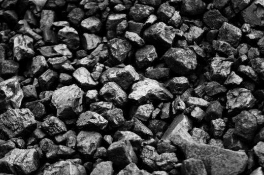 sakarya kömür al, sakarya kömür ticareti, kömrü al