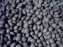 coal-briquette